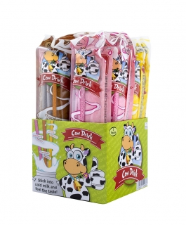 Cow Drink 5pack