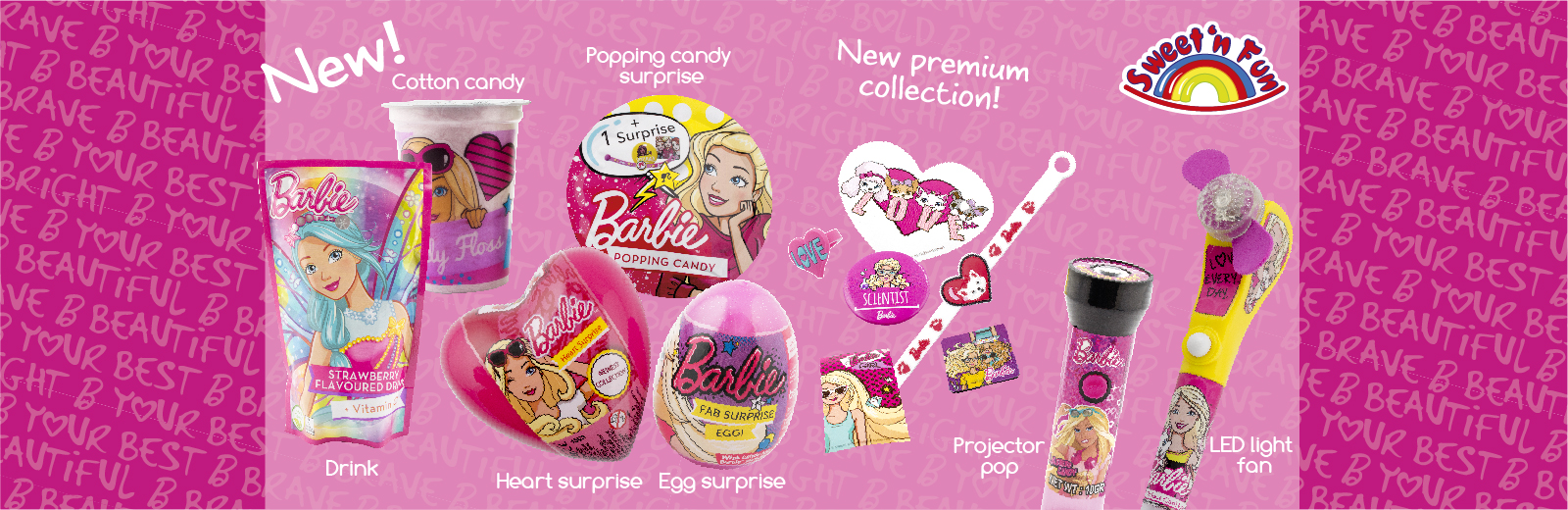 slide /fotky26304/slider/banner-barbie-new-01.jpg