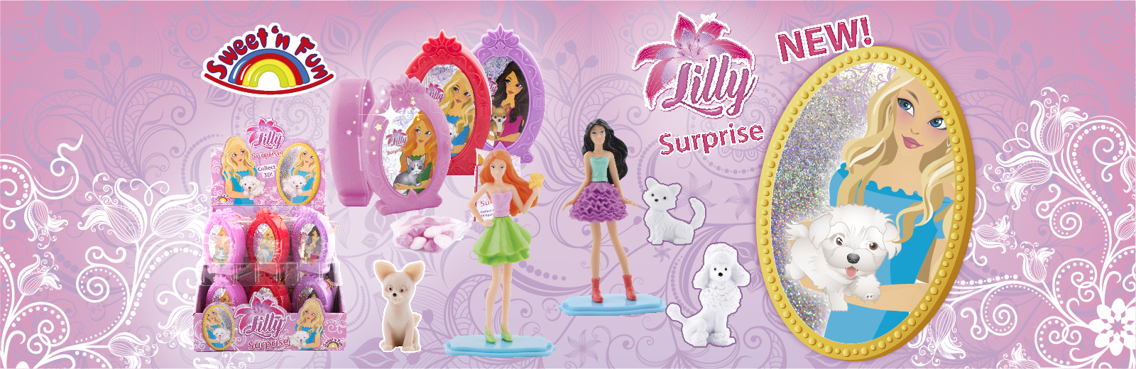 slide /fotky26304/slider/banner-lilly-01.jpg